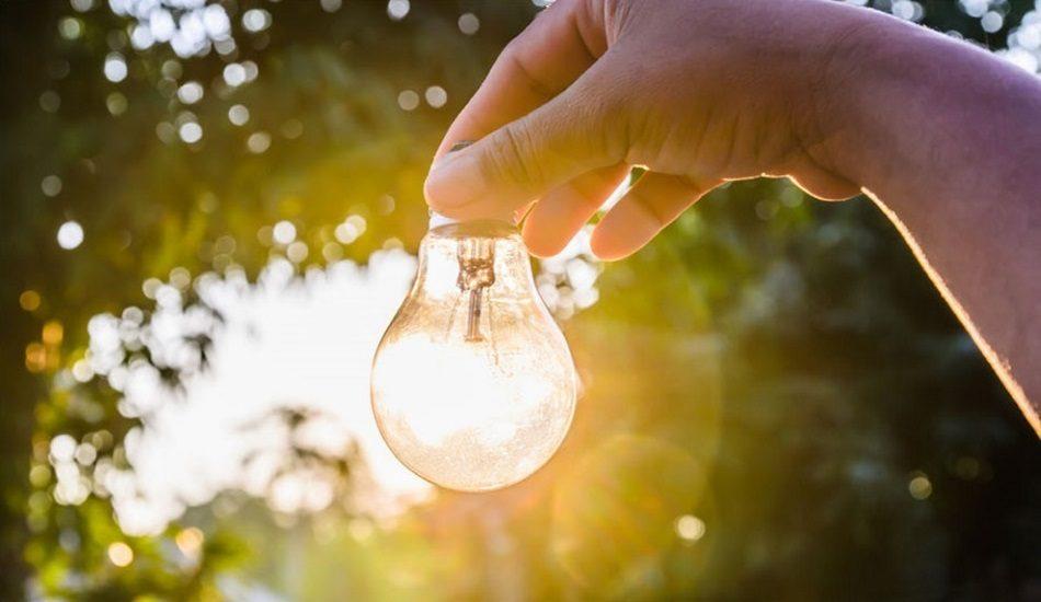תאורה טבעית במגזר הפרטי